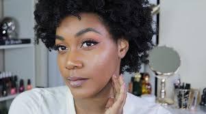 flawless plexion face makeup
