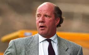 Jim Smith, football manager known as 'the Bald Eagle' whose ...
