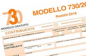 Modello 730/2020 precompilato: le date da segnare e tutte le ...