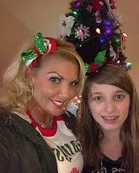 kathleen-west-kitty-kat-daughter-photo-murdered-mom | TV Crime Sky