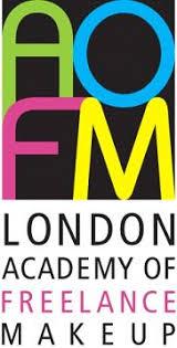 academy of freelance makeup london