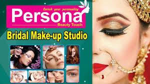 bridal makeup studio beauty parlour