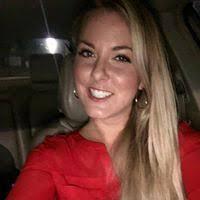 Alison Thomas - Fayetteville, NC (16 books)