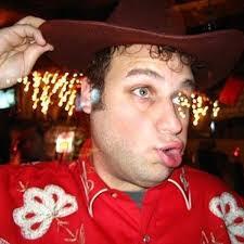 Adam Pava (apava) on Myspace