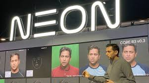 CES 2020: Pranav Mistry talks of Neon and his dreams