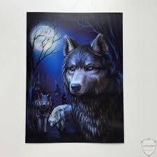 صور ذئب خلفيات و معلومات كاملة عن الذئاب صورميكس Agharebparast