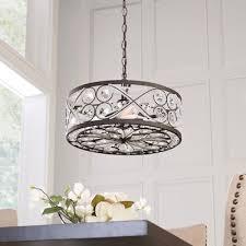 modern allen roth lighting for your