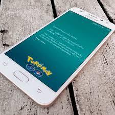 Pokémon GO: ¿por qué banean algunas cuentas en equipos Xiaomi ...