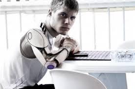 Membuat Robot Trading Forex | Forex Indonesia | Robot Forex
