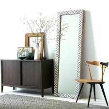 long standing mirror savvymoxie com