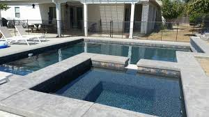 Guardian Pool Fence Systems 4420 N Blackstone Ave Fresno Ca Fence Contractors Mapquest