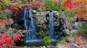 waterfall pictures view images of usa