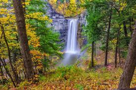 instagram captions for waterfalls