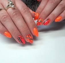 Studio Stylizacji Paznokci Butterfly Wzory Paznokci Na Lato