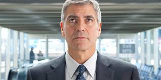 George Clooney Is The Highest-Paid ...