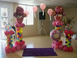 candyland prom decorations givdo