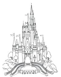 Disney Kleurplaten Voor Volwassenen De Beste Kleurplaten Voor