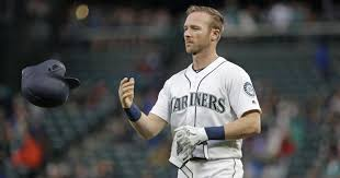 Ex-Tiger Andrew Romine catches a break with wildfires, Mariners