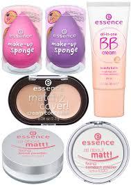 essence makeup review saubhaya makeup