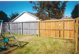 Olympia Pressure Washing Painting Fence Restoration