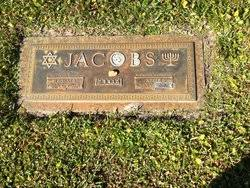 Adele Jacobs (1925-2012) - Find A Grave Memorial