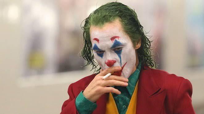 """joker sigara ile ilgili görsel sonucu"""""""