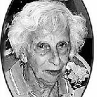 ADELA PETERSON Obituary - Allen Park, Michigan | Legacy.com