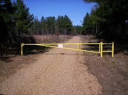 Bridges Gates Dura Hunting Supplies Gate Gate Wheel Farm Projects