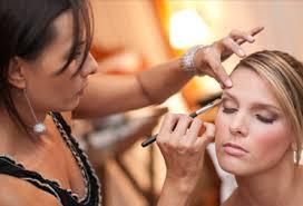 miami makeup artist vicky mejia