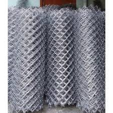 Tata Fencing Wire Latest Price Dealers Retailers In India
