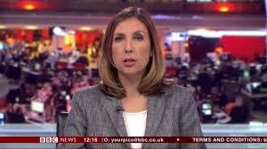 Vicki Young BBC News May 7th 2018 - YouTube