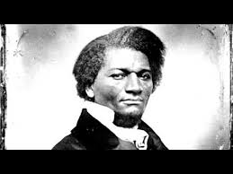 AndraeP.)Frederick_Douglass.mp4 - YouTube