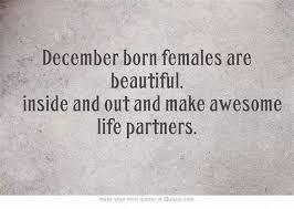 born sagittarius quotes quotes born