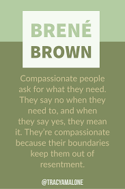 more brene brown quotes narcissist abuse support