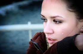 كلام عن نظرات العيون كيفية فهم شخص غالى بنظرات العين رهيبه