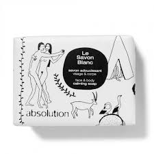 absolution organic french beauty