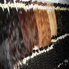 indian human hair wig supplier and