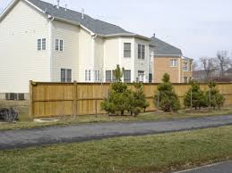 What To Consider Before Installing A Fence Inside Your Property Line Hercules Fence