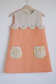cute diy sewing projects tutorials