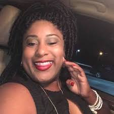 """Obituary for Priscilla """"Yavette"""" (Davis) Bailey 