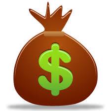 การ เท่าทุน ในธุรกิจ