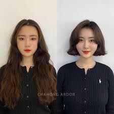 Các minh chứng sống cho thấy, cắt tóc ngắn auto trẻ hơn, đẹp hơn ...