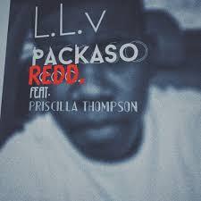 L.L.V. ft. Priscilla Thompson by Packaso Redd on SoundCloud - Hear ...