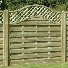Lattice Privacy Fence Panels At Best Price Lattice Privacy Fence Panels By Green Globe Enterprises In Delhi Justdial