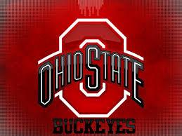 free ohio state buckeyes