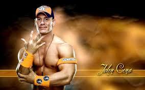 John Cena 2017 Hd Wallpapers Wallpaper Cave