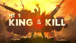h1z1 king of the kill wallpapers 93