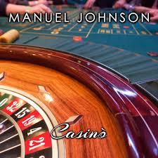 Manuel Johnson - Home | Facebook