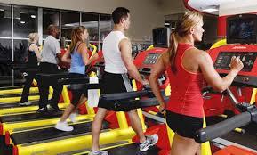 retro fitness from 11 99 new york