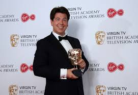 Michael McIntyre To Record Netflix ...